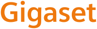 200px-Gigaset_Communications_logo_svg