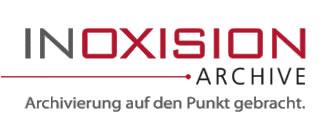 logo-inoxision