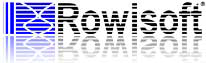 rowisoft_logo