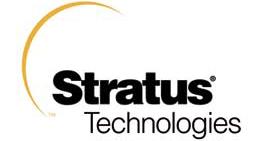 stratus_logo_low