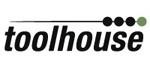 toolstar-logo