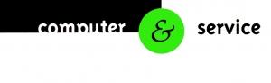 Computer & Service Martin Reinke Logo